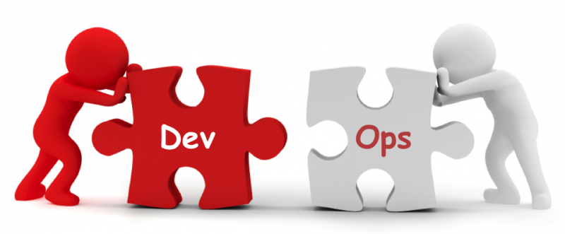 Striking The Balance: Is DevOps Going To Kill QA? (Part 5)