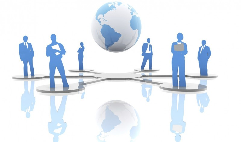 How to Succeed in the Outsourcing Industry?