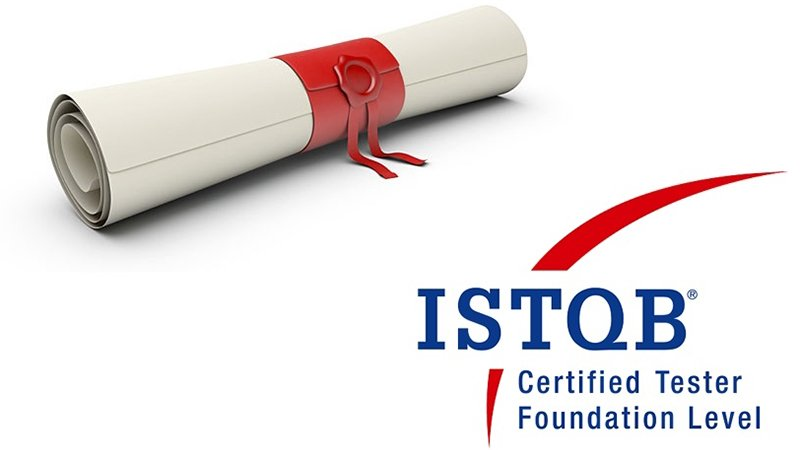 The New Certified Tester Foundation Level (CTFL) Has Been Released!